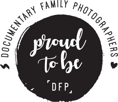 documentary family photographers badge london family photograpehr